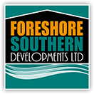 Foreshore Southern Developments logo