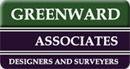 Greenward Associates logo